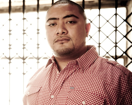 J Boog Lets Do It Again 301 Moved Perma...