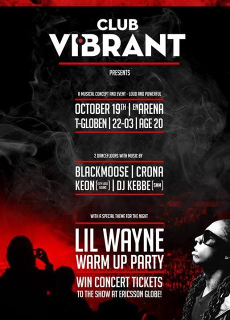 lil-wayne-warm-up-party