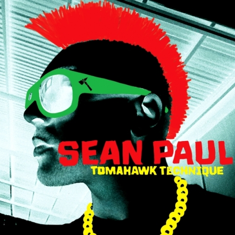 sean-paul-Tomahawk-Technique