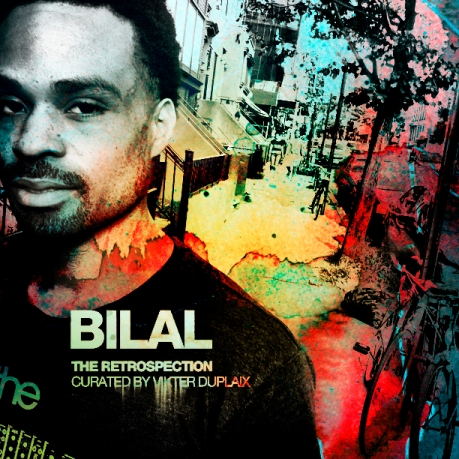 bilal-the-retrospection