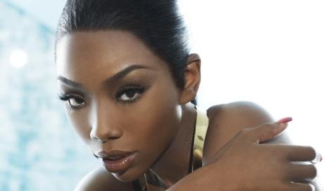 Brandy-2012-NYE
