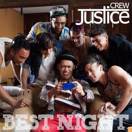 crew-justice-best-night