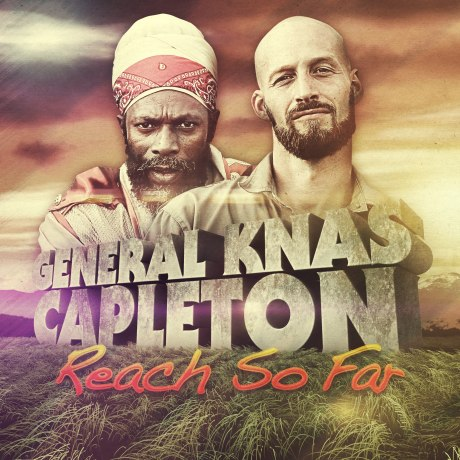 general-knas-capleton