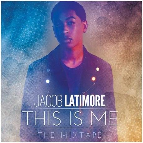 jacob-latimore-this-is-me