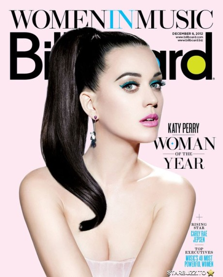 katy-perry-woman-of-the-year