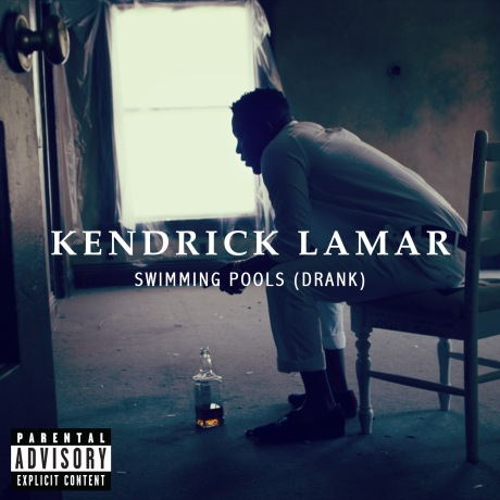 kendrick-lamar-swimming-pools1