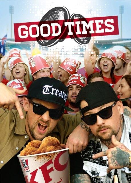 kfc-good-times
