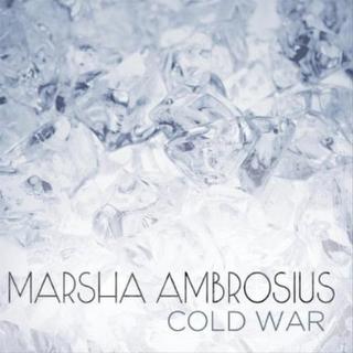 marsha-ambrosius-diplo-cold-war