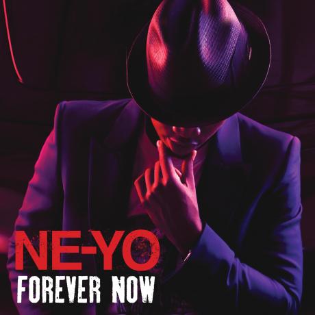 Ne-Yo-Forever-Now1