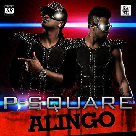 p-square-alingo-video