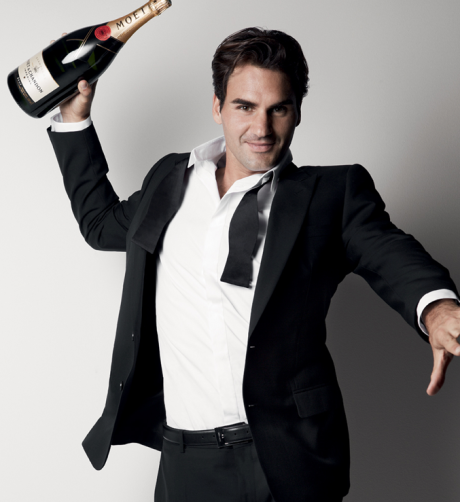 Roger-Federer-for-Moet-and-Chandon1