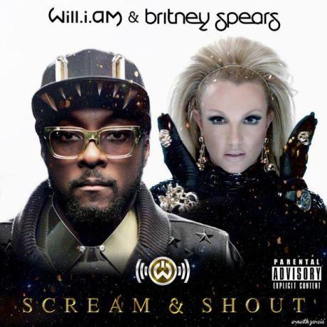 will.I.am-britney-spears-scream-n-shout