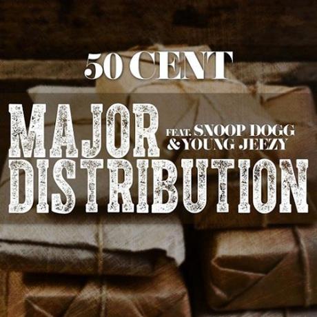50-cent-major-distribution