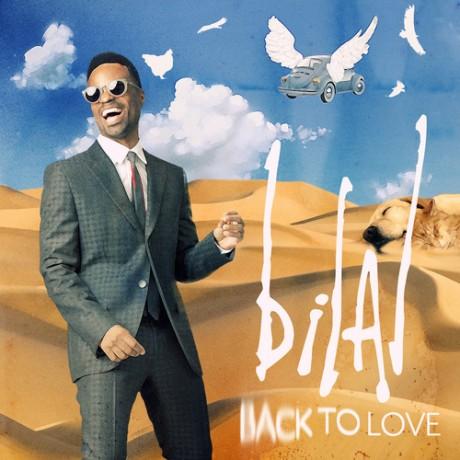 bilal-back-to-love
