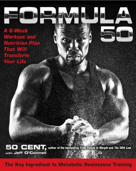 formula_50_a_6-week_workout_and_nutrition_plan_that_will_transform_your_life-50_cent-19007040-frntl