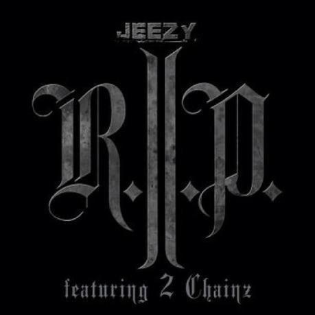 jeezy_rip
