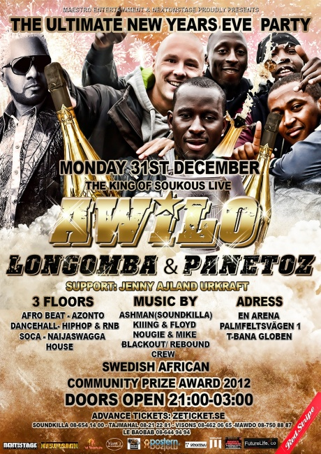 NEW AWILO & PANETOZ EDIT A3