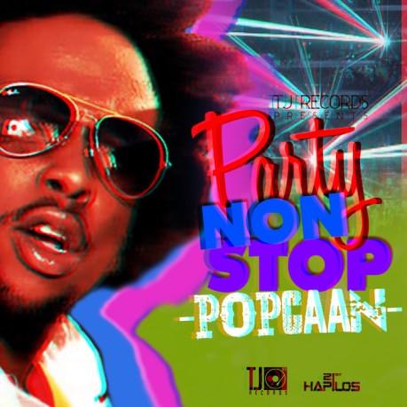popcaan-party-non-stop