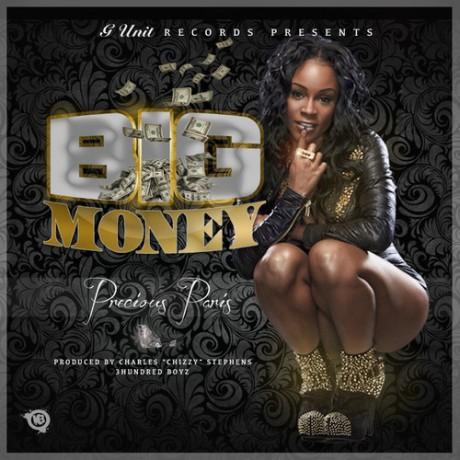 precious-paris-big-money