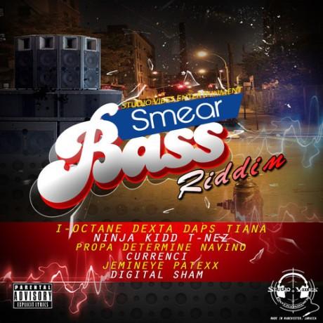 smear-bass-riddim
