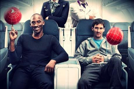 Turkish-Airlines-Lionel-Messi