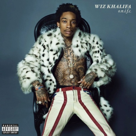 wiz-khalifa-ONIFC-album-cover