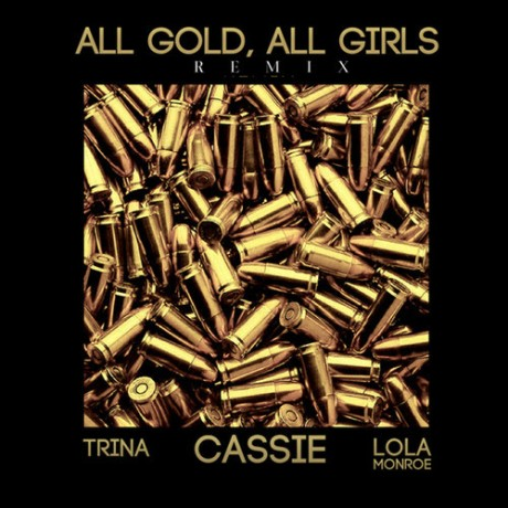 all_gold__0