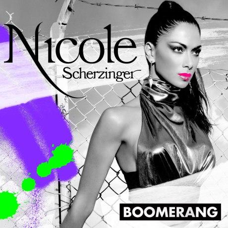 nicole-scherzinger-boomerang-single-cover