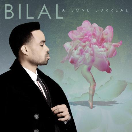 bilia-a-love-surreal