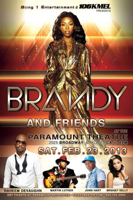 brandy-and-friends