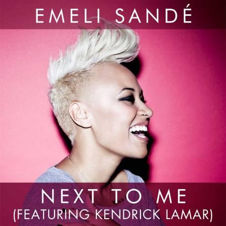 emeli-sande-next-to-me