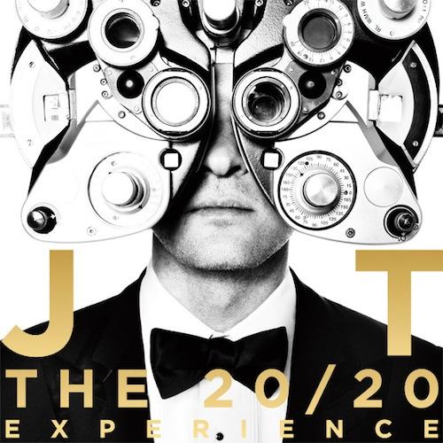 Justin Timberlake: 'Mirrors' Single Premiere! | Urbanboss