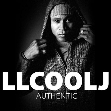 ll-cool-j-authentic-cover