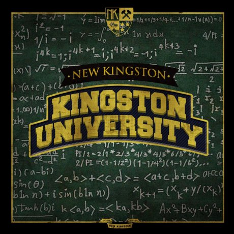 new-kingston-kingston-university