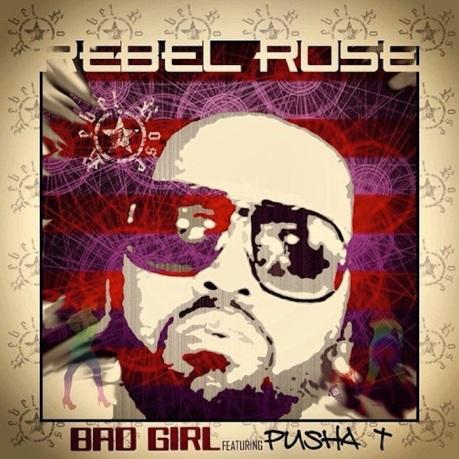 rebel-rose-bad-girl