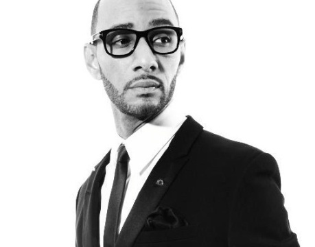 swizz_beatz_monster_cable