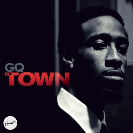 gq-the-town