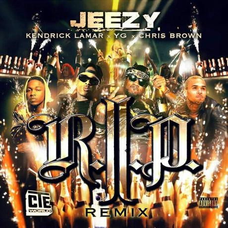 jeezy-rip-remix