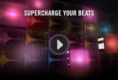 supercharge-your-beats