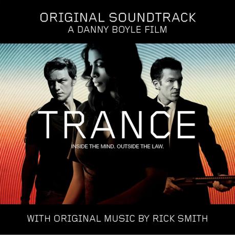 trance-movie