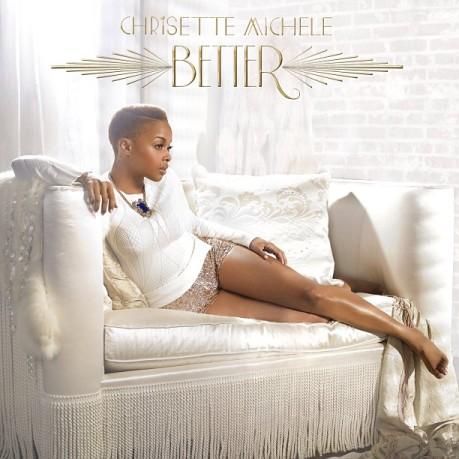 chrisette-michele-better
