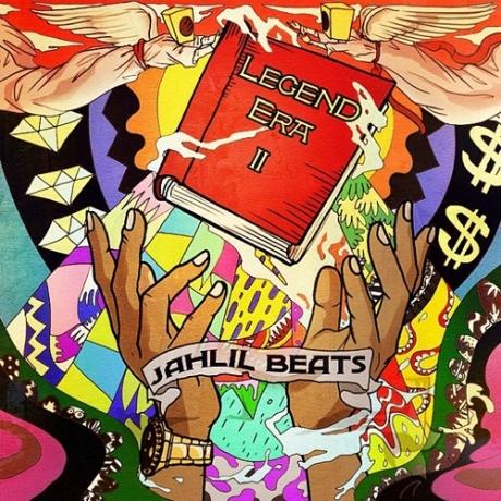 jahlil-beats-legend-era-2
