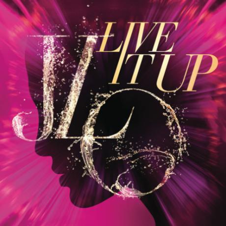 jlo-live-it-up