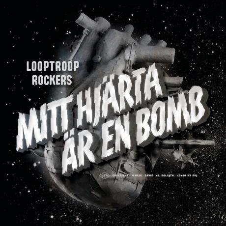mitt-hjärta-är-en-bomb