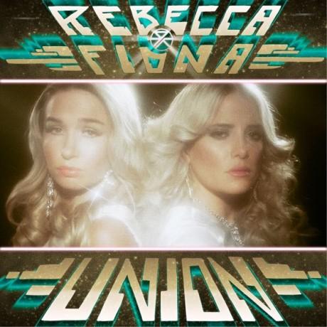 rebecca-fiona-Union-2013