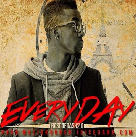 roscoe-dash-everyday