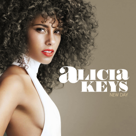 Alicia-Keys-New-Day-2013