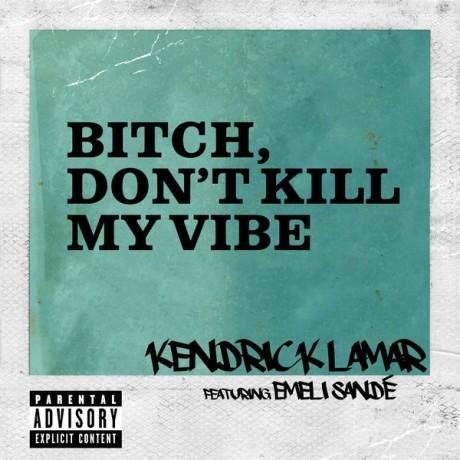 Bitch-Dont-Kill-My-Vibe-International-Remix