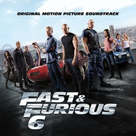 f-6-soundtrack