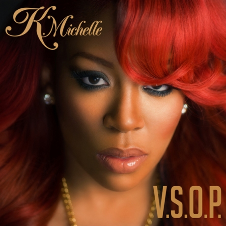 K_Michelle_VSOP_FINAL